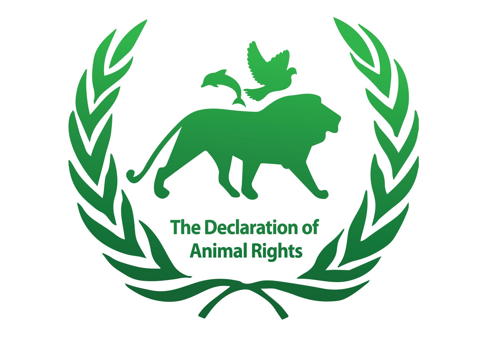Картинки по запросу всемирная декларация прав животных картинки