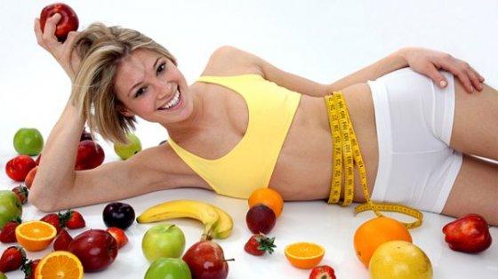 Худейте с умом: веганское питание признано лучшим способом сбросить лишний вес