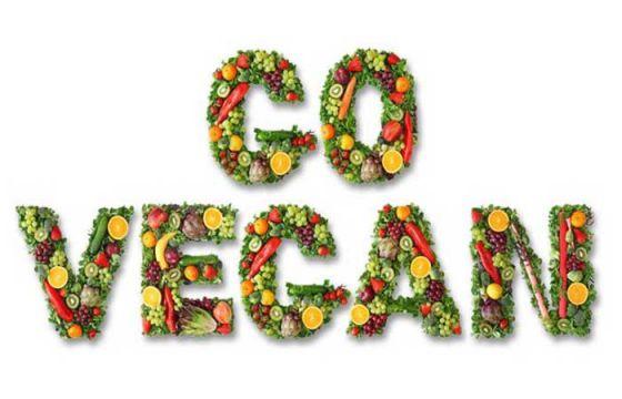 К 2020 году 55% британцев станут веганами и вегетарианцами