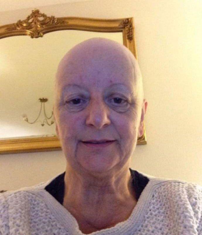 Тракает раком против воли смотреть 5 фотография