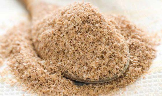 Фосфор и его содержание в продуктах