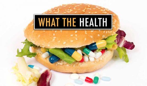 «При чём тут здоровье?»:  шокирующая правда о животноводстве