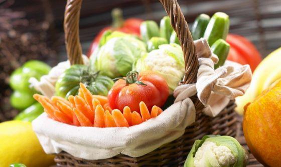 28% британцев сократили или исключили потребление мяса за последние полгода