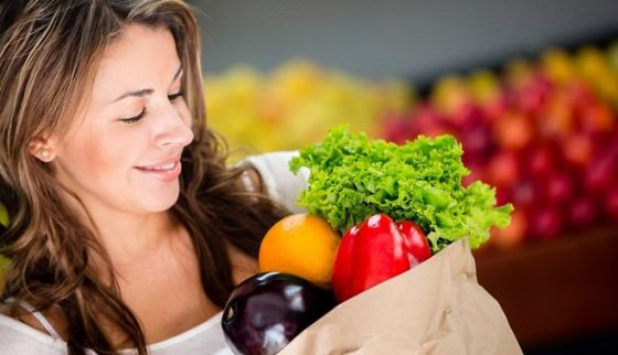 Как веганы и вегетарианцы меняют пищевую промышленность