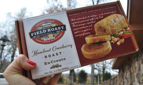 Веганский бренд Field Roast предъявил требования новому владельцу по изготовлению продукции