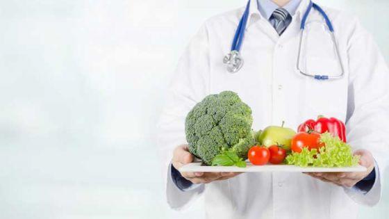 Ученые из России рассказали о пользе овощей и фруктов для микрофлоры кишечника