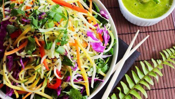 Растительная  диета   избавляет от  сердечно-сосудистых  заболеваний
