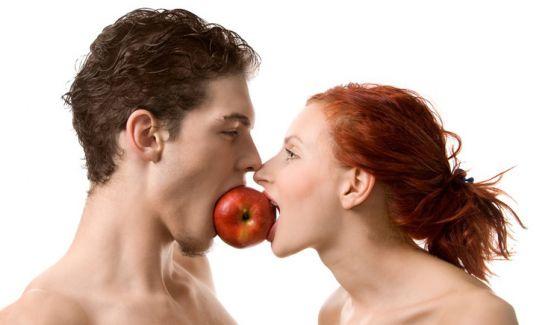 Джеймс Кэмерон:  веганская диета может разорить производителей Виагры