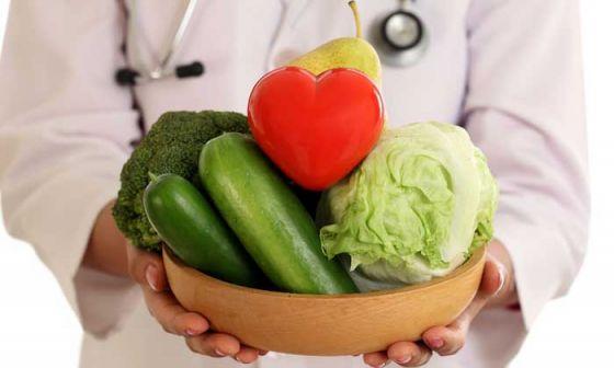 В  Ирландии  прошла  первая  конференция на тему пользы  веганского питания