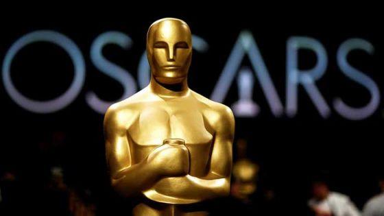 «Оскар» предложил номинантам  веганское меню